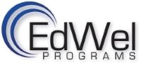EdWel Project Management Training and PMP Certification